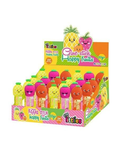 kolla-stik-happy-fruits-the-littlies