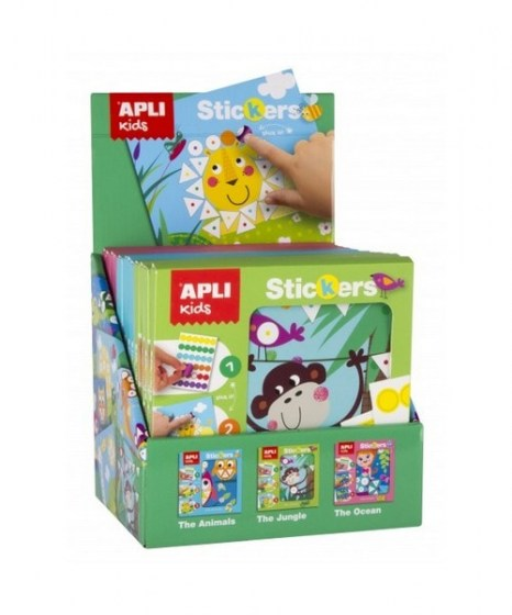 paixnidi-stickers-apli-kids