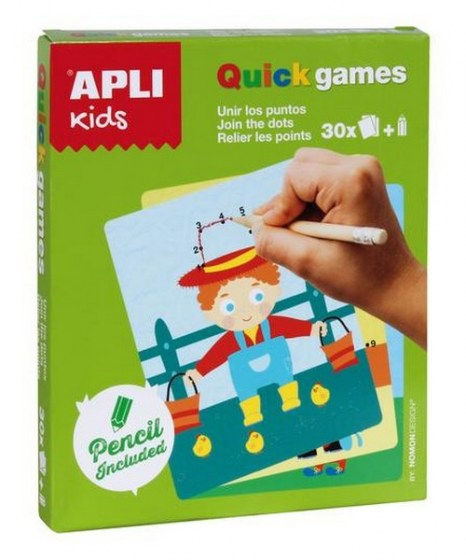 apli-kids-quick-game-enwse-tis-koukides-14128