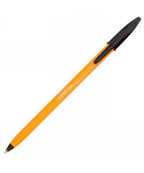 bic-stylo-orange-original-fine-mavro