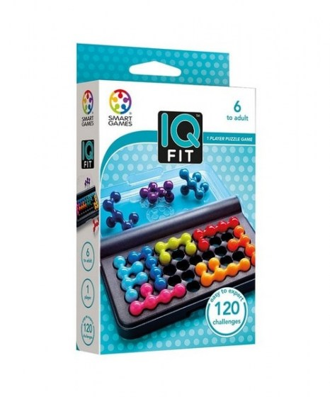epitrapezio-iq-fit-the-smart-games