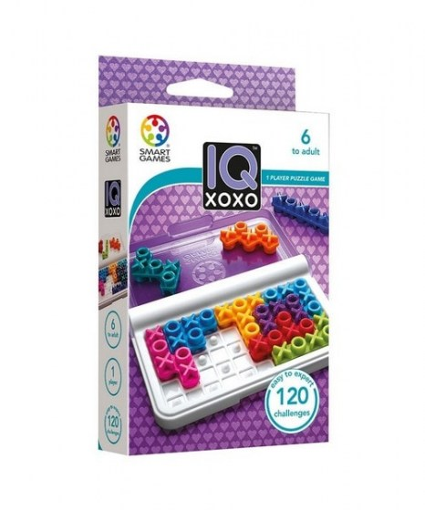 epitrapezio-iq-xoxo-the-smart-games