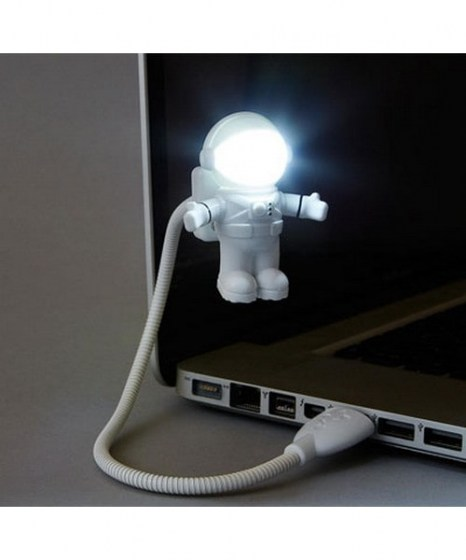 fotaki-led-astrolight-usb