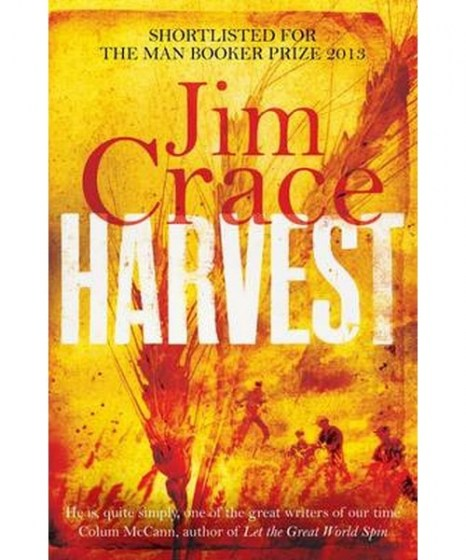 harvest-jim-crace