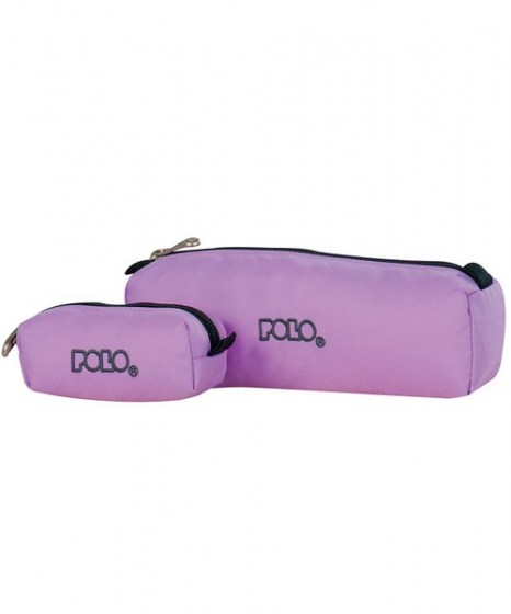 kasetina-polo-pencil-case-original-9-37-006-13