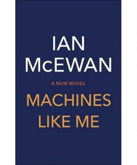 machines-like-me