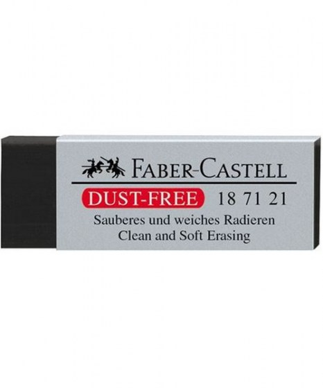 mauri-goma-dust-free-faber-castell-187121