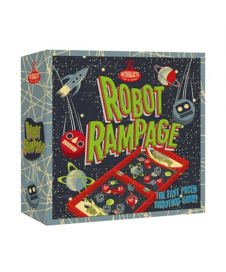 robot-rampage-intergallactic-fun-and-games