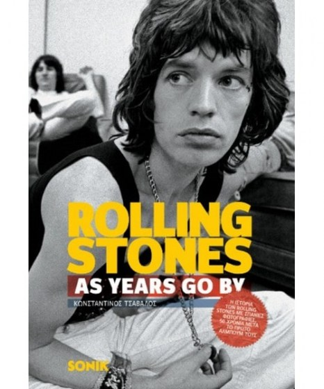 rolling-stones-as-years-go-by
