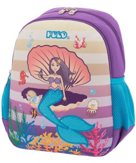 sakidio-nipiou-polo-animal-junior-mermaid-9-01-014-62