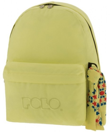 sakidio-original-polo-bag-9-01-135-04
