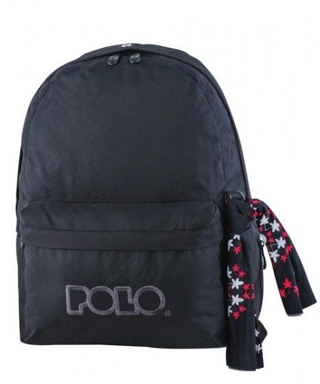 sakidio-original-polo-bag-mauro-9-01-135-02