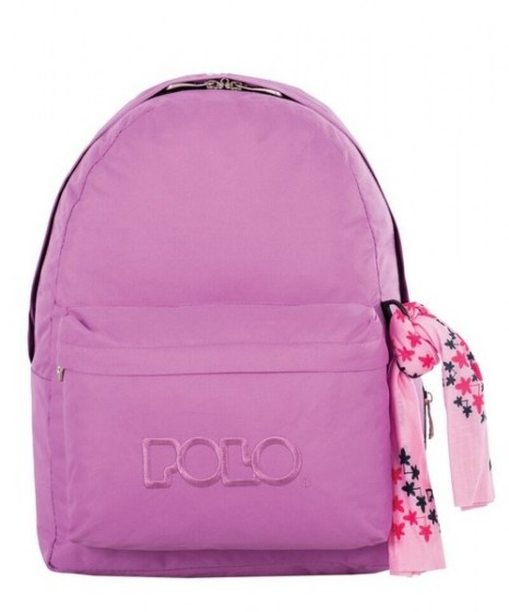 916ace1b26 sakidio original polo bag mov 9-01-135-11