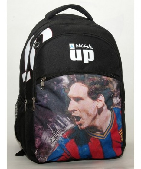 sakidio-platis-back-me-up-messi-338-83031