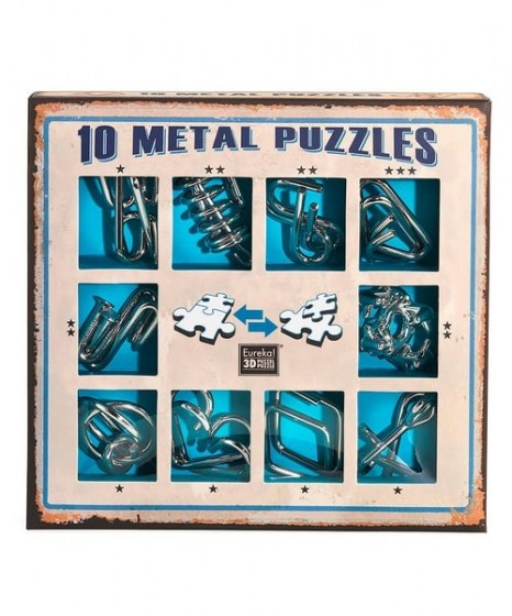 set-10-metal-puzzles-blue-set