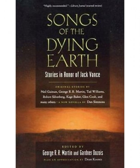 songs-of-the-dying-earth