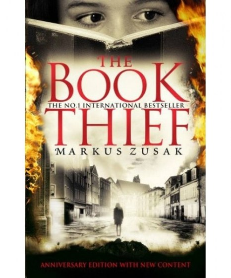 the-book-thief-10th-anniversary-edition