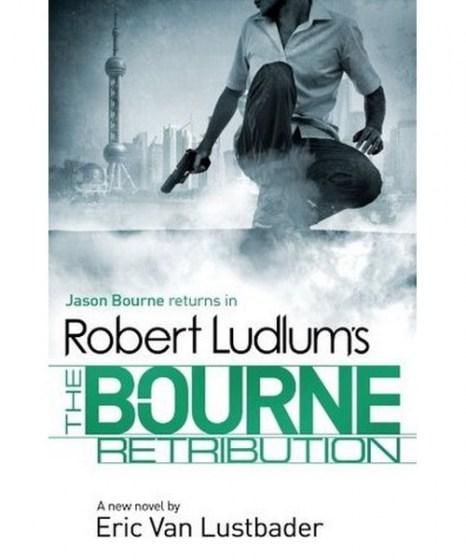 the-bourne-retribution