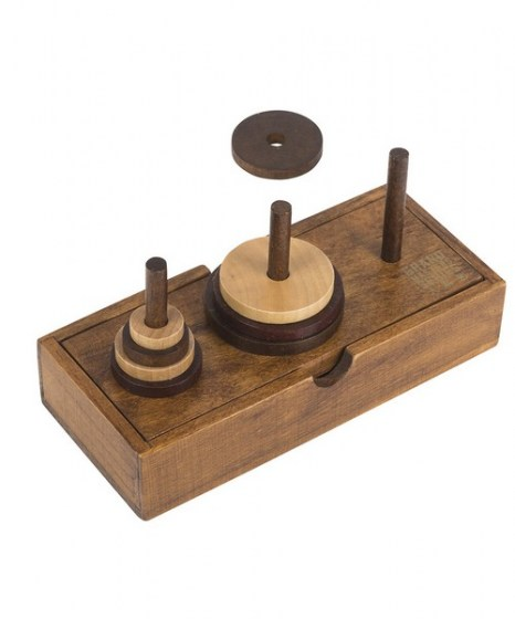 tower-of-hanoi-professor-puzzle