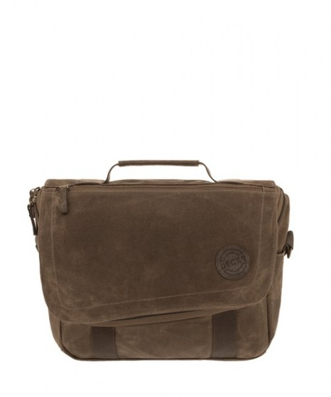 tsanta-laptop-deck-9-suede-waxed-canvas