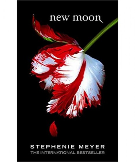 twilight-saga-2-new-moon