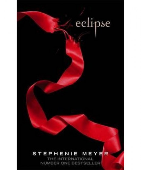 twilight-saga-3-eclipse