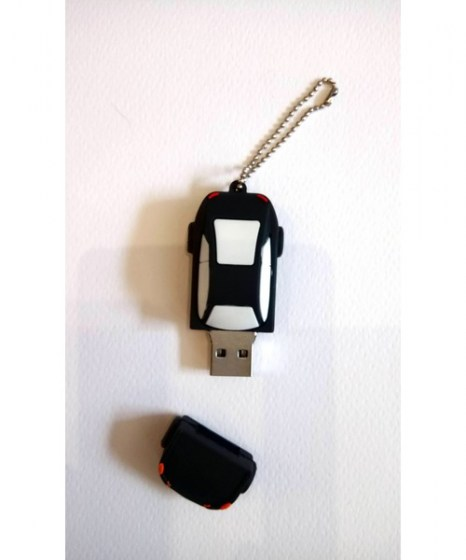 usb-stick-8gb