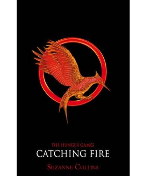 the-hunger-games-2-catching-fire