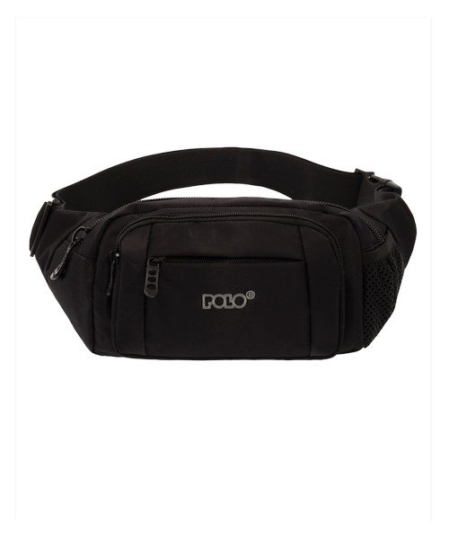 41db0e556b ΤΣΑΝΤΕΣ ΒΟΛΤΑΣ  ΤΣΑΝΤΑΚI ΜΕΣΗΣ POLO CHARGER WAIST BAG